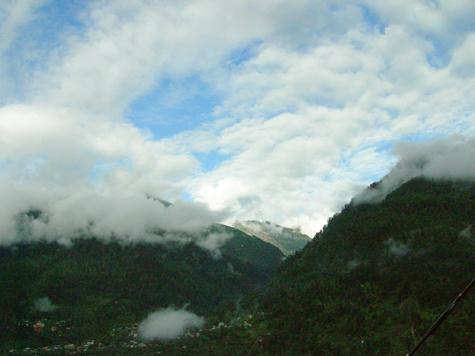 vashisht valley