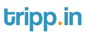 tripp.in